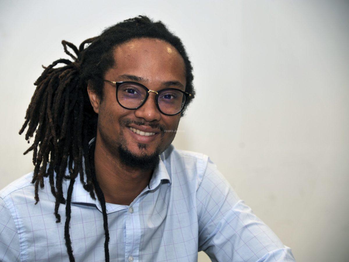Echanges avec l'association Alé Vini Guadeloupe : vers une synergie Outre-Mer ?
