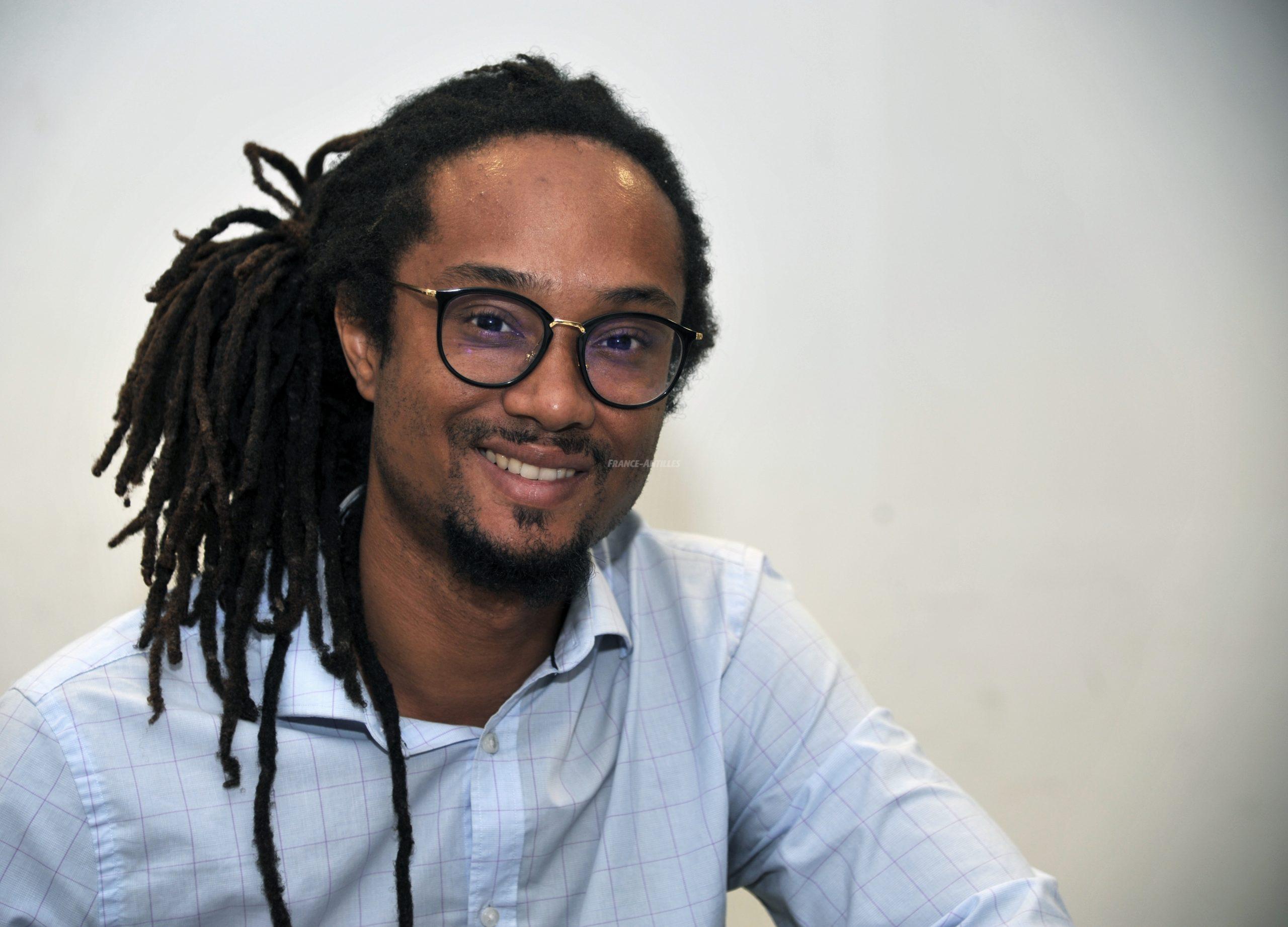 Read more about the article Echanges avec l'association Alé Vini Guadeloupe : vers une synergie Outre-Mer ?